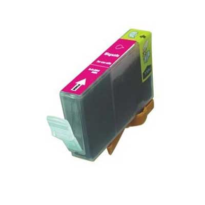 BCI-6PM - Canon Photo Magenta  Compatible Inkjet Cartridge