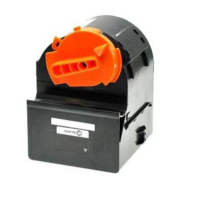 C-EXV21 - Canon Magenta  Remanufactured Toner Cartridge
