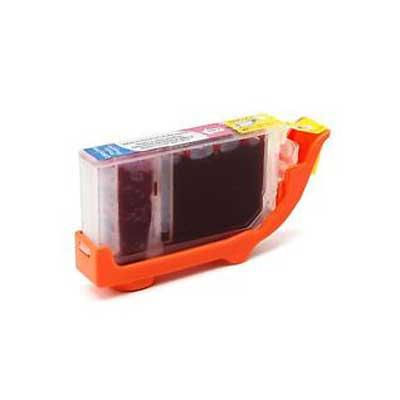 CLI-8PM - Canon Photo Magenta   Compatible Inkjet Cartridge