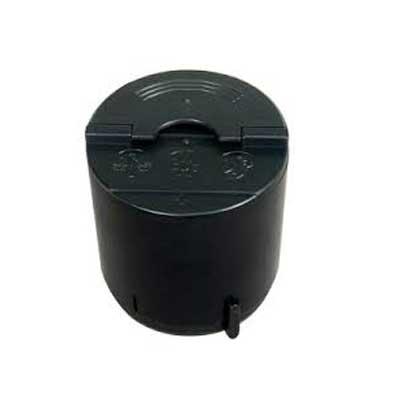 CLP-K300A - Samsung Black  Compatible Toner Cartridge