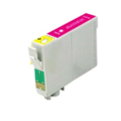 29XL T2993 - Epson Magenta  High Capacity Compatible Inkjet Cartridge