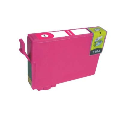 18XL T1813 - Epson Magenta  High Capacity Compatible Inkjet Cartridge