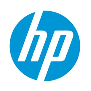 Q5945A (45A) - HP Black  Original Toner Cartridge