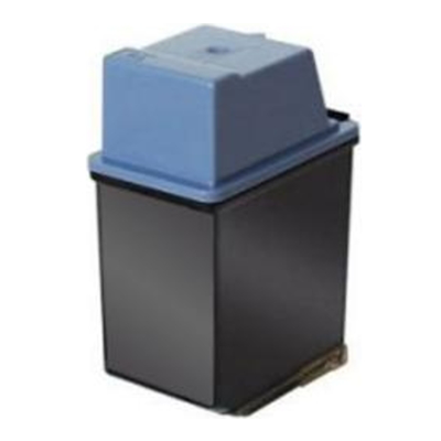 No 49 - HP Colour  Remanufactured Inkjet Cartridge