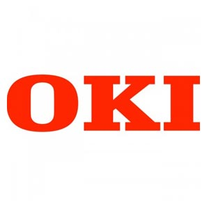 44973508 - Oki Black High Capacity Remanufactured Toner Cartridge