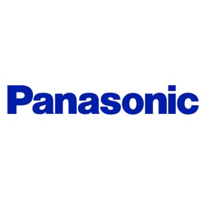 UG-3391 - Panasonic Black  Original Toner Cartridge