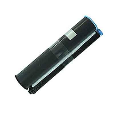 PFA301 - Philips Black  Compatible Ribbon - Roll Cartridge