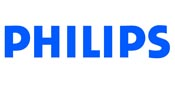 Philips Ink