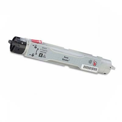 106R00675 - Xerox Black  High Capacity Remanufactured Toner Cartridge