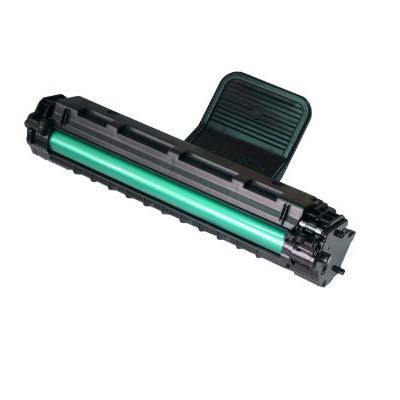 106R01159 - Xerox Black  Remanufactured Toner Cartridge