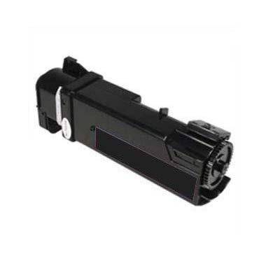 106R01597 - Xerox Black High Capacity Compatible Toner Cartridge