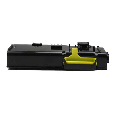 106R02231 - Xerox Yellow  Compatible Toner Cartridge