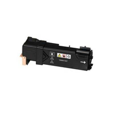 106R02309 - Xerox Black   Original Toner Cartridge