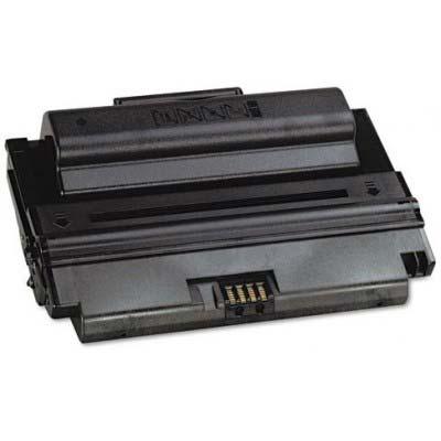 109R00747 - Xerox Black  High Capacity Remanufactured Toner Cartridge