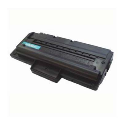 109R00748 - Xerox Black   Remanufactured Toner Cartridge