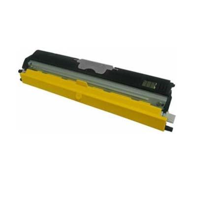 113R00692 - Xerox Black   Remanufactured Toner Cartridge