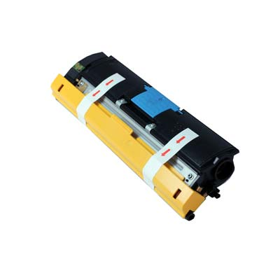 113R00693 - Xerox Cyan   Remanufactured Toner Cartridge